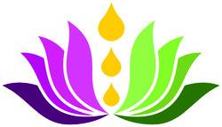 Fachberatung- ätherische Öle und Pflege
