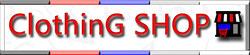 676 DESIGNZ 676DESIGNZ.de 676Clothing.de Design - Servcie & Clothing Label Bekleidung Shop Grafik Grafikdesign Foto Bilder Fotobearbeitung Video Videoschnitt Blog 676BLOG #676BLOG #676DESIGNZ #Prakx Prakx PrakxExil Exil Prakx676DESIGNZ Dienste T- Shirt