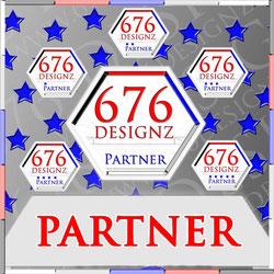 676 Partner & dankbarer Rückblick 2020 unserer DesignAgentur