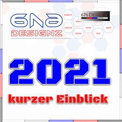 Grafik zum Trailer 2021 und den neuen Werbevideo - Video Funnels mit Ranking