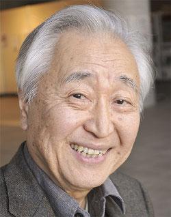 湘南逗子葉山鎌倉で地元の音楽家では前澤先生を知らない方はいません