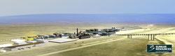 Kazakstan industrie