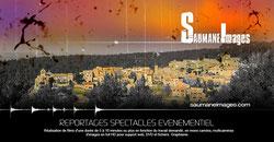 Saumane Images (Patrick Calcatelli)