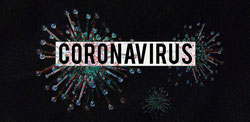 SMART cs fights coronavirus / corona virus / covid 19   Scs bietet FFP2 Masken zum Verkauf. Unser Beitrag zum Schutz vor dem Coronavirus.