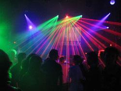 dj grimma partymusik
