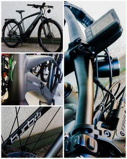 e-motion e-Bike Welt Dietikon