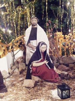 Weihnachtskonzert im Michel