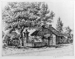 Nr. 82 Dorfbrunnen