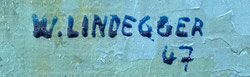 LINDEGGER  W.
