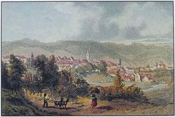 Nr.1981-11  Liestal