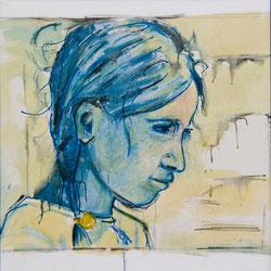 Nr.831 Heidi