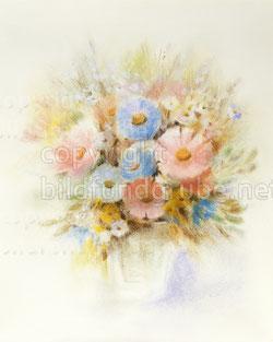 Nr.163 Blumenbouquet