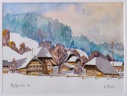 Nr. 2852 Pfaffenbach (1994)