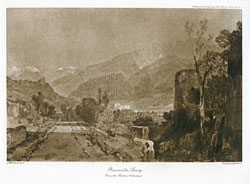 Nr. 1481 Bonneville Savoy
