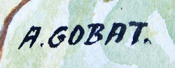 GOBAT  A.