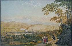 Nr. 1981-7; St. Gallen