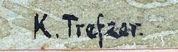 TREFZER  K.
