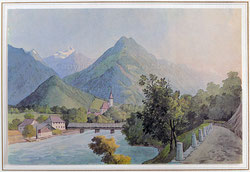 Interlaken, 4.9.1847