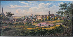 Nr.1981-4;  Frauenfeld