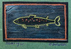 Nr. 2730 Forelle