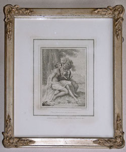 Nr. 1899 Polindo+Albarosa