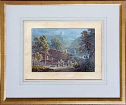 Nr. 1573 Vallé d'Oberhasli