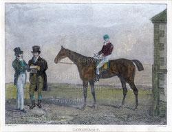 "Nr.1909;  ""Longwaist"""