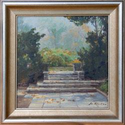 Nr. 1294 Garten Mertens