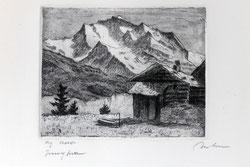 Nr. 2568 Jungfrau