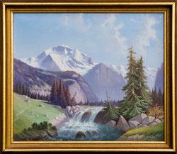 Nr. 1241 Jungfrau