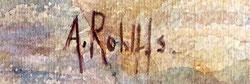 ROHLFFS  A.