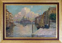 Nr. 3438 Venezia