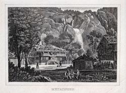 Nr. 3273 Meiringen anno 1841