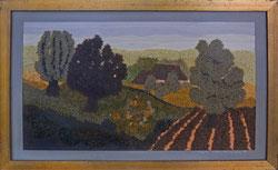 Nr. 1109 Landschaft 1