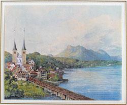 Luzern 2.7.1847