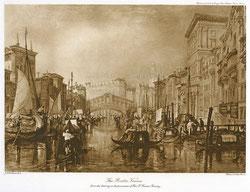 Nr. 1462 Rialto Venice