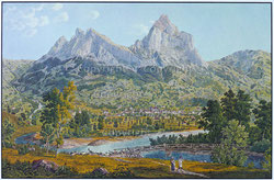 Nr.1981-21;  Schwyz
