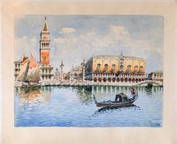 Nr. 2840 Venezia