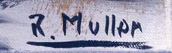 MULLER  R.