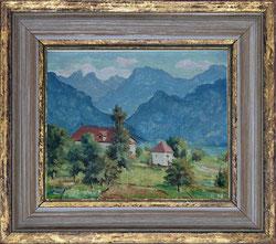 Nr.3212 Brunnihof Hertenstein