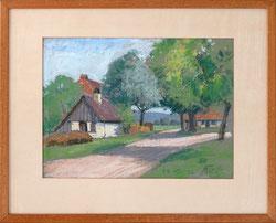 Nr. 3424 Bauernhof