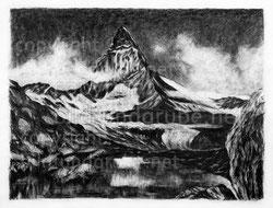 Nr.121 Matterhorn