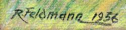FELDMANN  R.