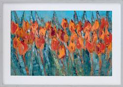 Nr. 3382 Tulpen