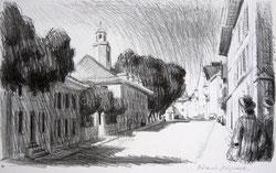 Nr. 1658 Laurenzenvorstadt