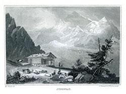Nr. 1107  Jungfrau