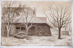 Nr. 3373 Bauernhof im Oberbalm