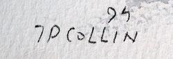 COLLIN  J.P.