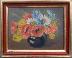 Nr. 890 Blumenstilleben