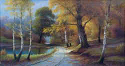 Herbstlandschaft 02